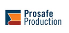Prosafe Productions