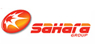 Sahara Group